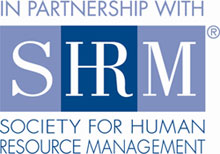 PHR | SPHR Certification